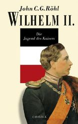 Wilhelm II.