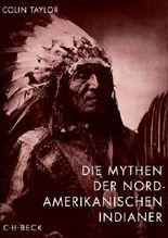 Die Mythen der nordamerikanischen Indianer, Sonderausg.