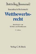 Genossenschaft, Sekte, Verein in Deutschland