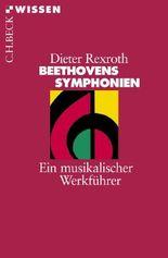 Beethovens Symphonien