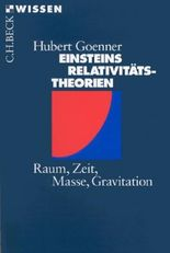 Einsteins Relativitätstheorien