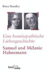 Eine homöopathische Liebesgeschichte