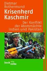 Krisenherd Kaschmir