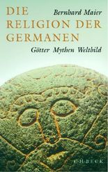 Die Religion der Germanen