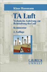 TA-Luft
