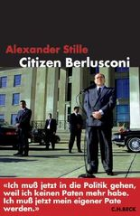 Citizen Berlusconi
