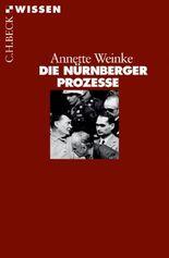 Die Nürnberger Prozesse