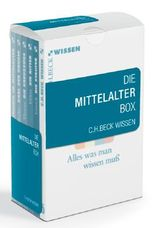 Die Mittelalter Box