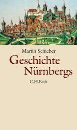 Geschichte Nürnbergs