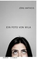 Ein Foto von Mila