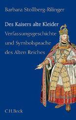 Des Kaisers alte Kleider