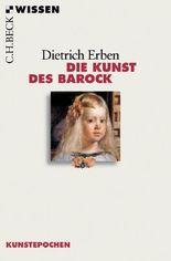 Die Kunst des Barock