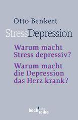 StressDepression