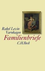 Familienbriefe