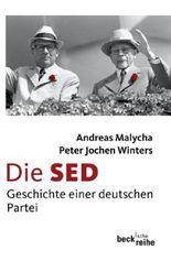 Die SED