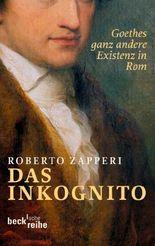 Das Inkognito