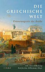 Die griechische Welt