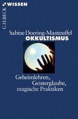 Okkultismus