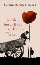 Jacob beschließt zu lieben