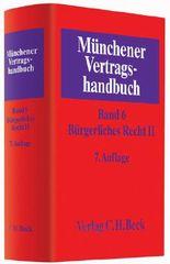 Bürgerliches Recht. Bd.2