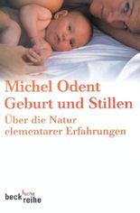 Geburt und Stillen