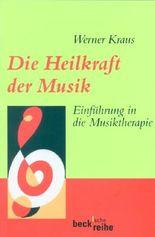 Die Heilkraft der Musik