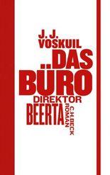 Das Büro: Direktor Beerta