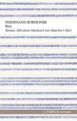Bint: Roman eines Senders