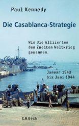 Die Casablanca-Strategie