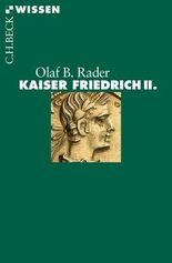 Kaiser Friedrich II.