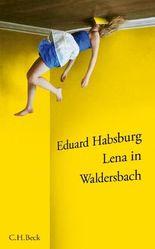 Lena in Waldersbach
