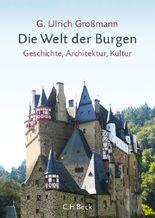 Die Welt der Burgen