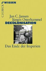 Dekolonisation