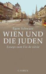 Wien und die Juden