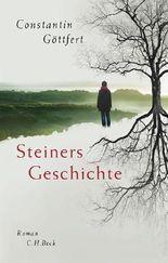 Steiners Geschichte