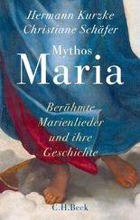 Mythos Maria
