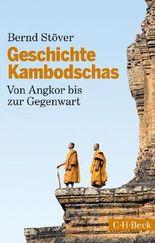 Geschichte Kambodschas