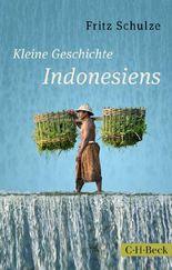 Kleine Geschichte Indonesiens