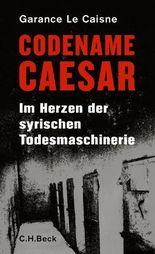 Codename Caesar