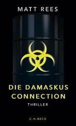 Die Damaskus-Connection