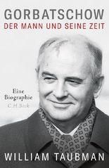 Gorbatschow