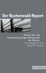 Der Buchenwald-Report