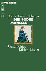 Der Codex Manesse