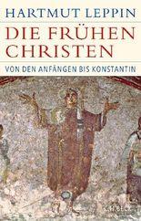 Die frühen Christen