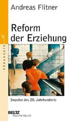 Reform der Erziehung