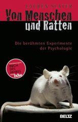 Von Menschen und Ratten