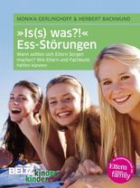 »Is(s) was?!« Ess-Störungen