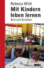 Mit Kindern leben lernen