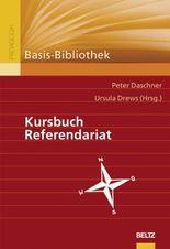 Kursbuch Referendariat
