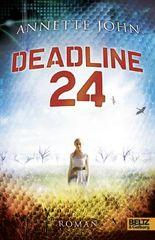 Deadline 24: Roman